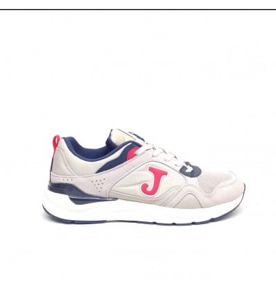 JOMA C6100S2102
